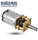 wellbetjian速电机厂介绍jian速电机的拆zhuang过程