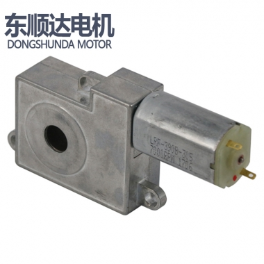 65OS390自dongsuo电ji微型电ji