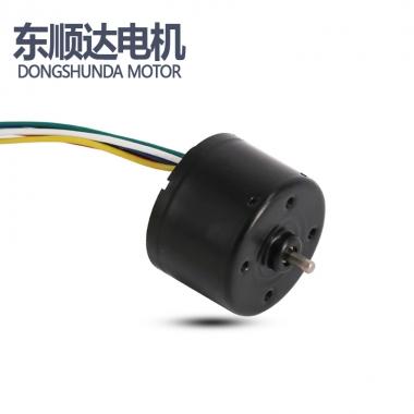 DS-BL3625zhi流无刷电机